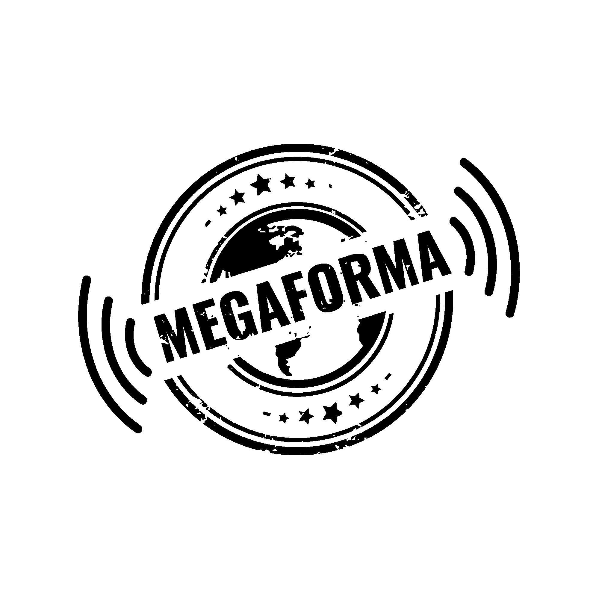 Nowatorski portal ogłoszeń o pracę.